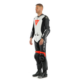 AVRO D-AIR 2PCS SUIT - D-air