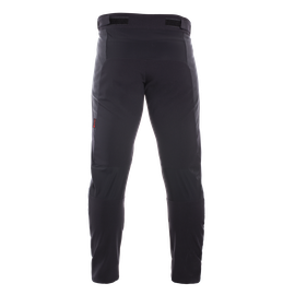 HG PANTS 1 BLACK- Bottoms