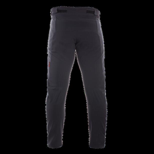 HG PANTS 1 - Pantalones