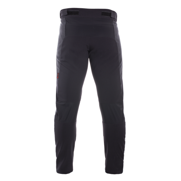 HG PANTS 1 - Hosen