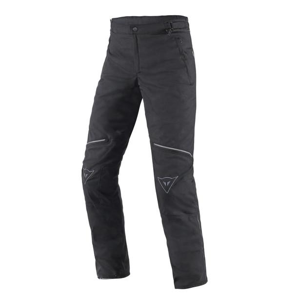 GALVESTONE D2 LADY GORE-TEX® PANTS BLACK- Gore-Tex®