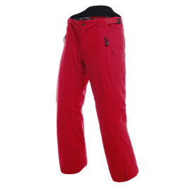 HP2 P M1 CHILI-PEPPER- Pantalons