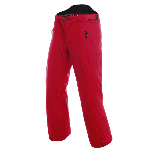 HP2 P M1 CHILI-PEPPER- Pants