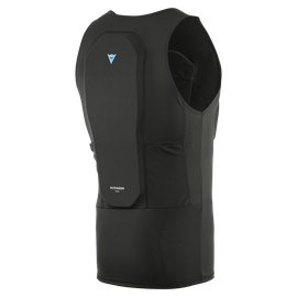 TRAIL SKINS AIR VEST BLACK- Safety Jackets