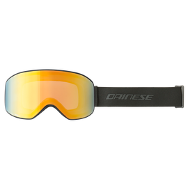 HP HORIZON ASIAN FIT - Goggles