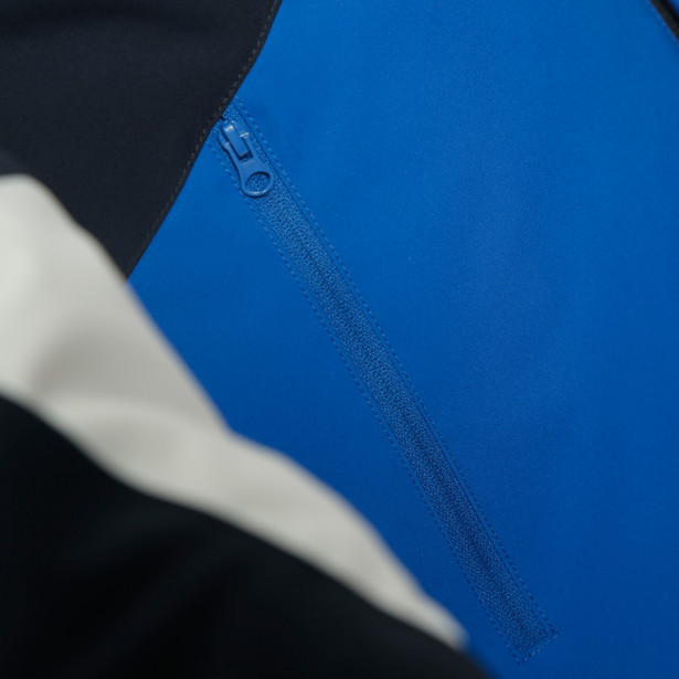 HP FLAKE RIBBO KID LAPIS-BLUE/DARK-SAPPHIRE- undefined