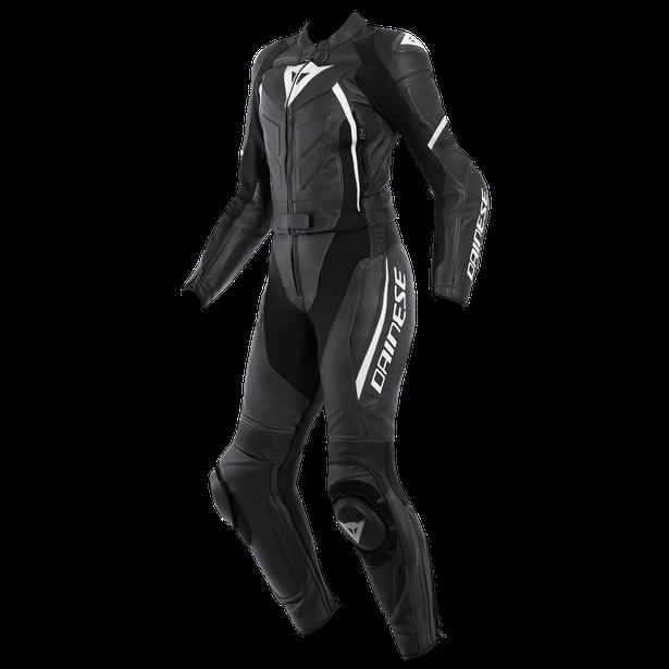 AVRO D2 2 PCS LADY - Two Piece Suits
