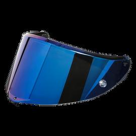 VISOR PISTA GP RR/PISTA GP R/CORSA R - MPLK - IRIDIUM BLUE