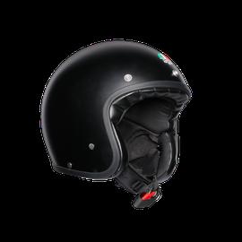 X70 MONO E2205 - MATT BLACK