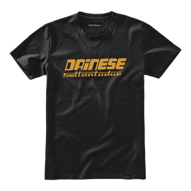 SETTANTADUE T-SHIRT TAP-SHOE- Dainese72