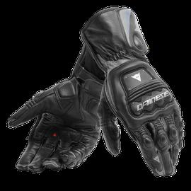 STEEL-PRO GLOVES - Leather