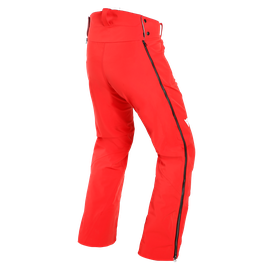 HP1 P RC HIGH-RISK-RED- Pantalones