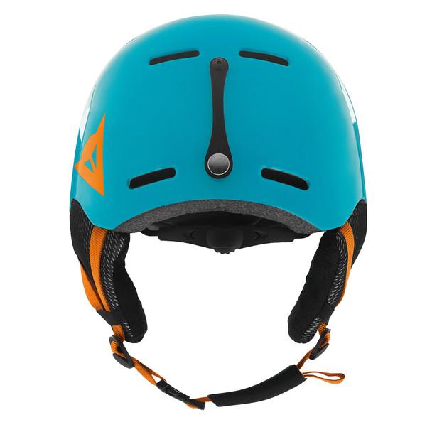 B-ROCKS HELMET - Helmets