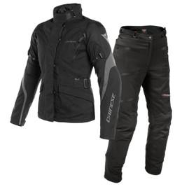 D-DRY® Damen Outfit -20%