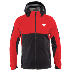 HP1 RC - JACKETS