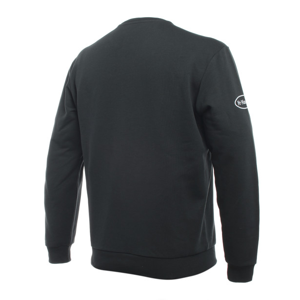 SPECIALE SWEATSHIRT INK- undefined