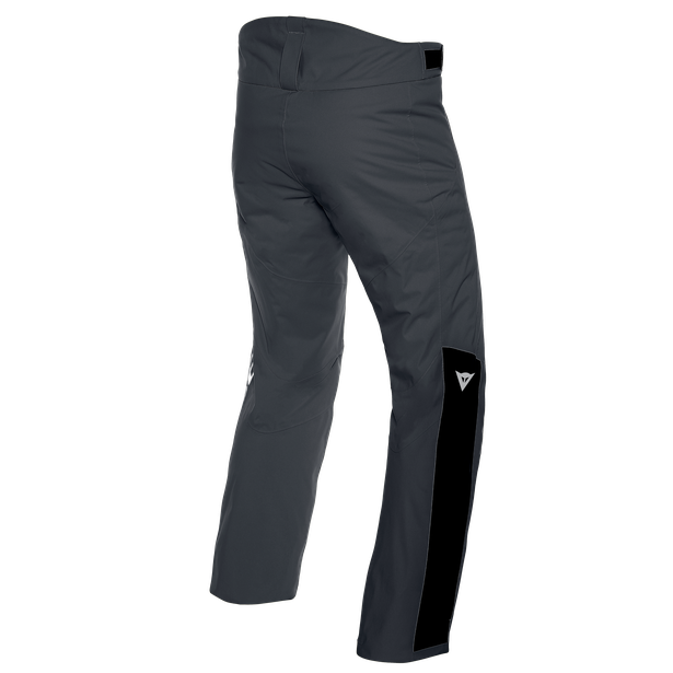 HP2 PM4 STRETCH-LIMO/STRETCH-LIMO- Pantalons
