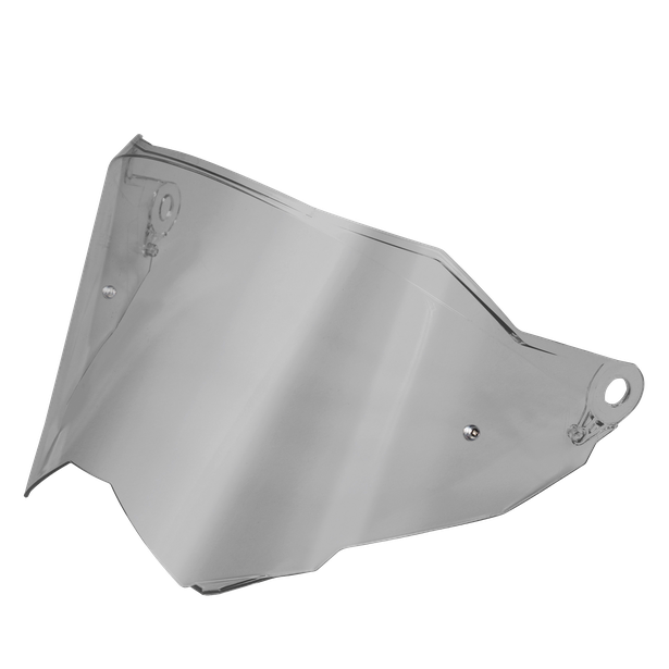 Visor DUAL 1 TINTED 50% - Accessoires