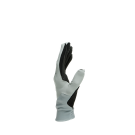 HG CADDO GLOVES GRAY- Guanti