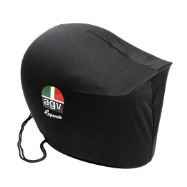 AGV LEGENDS HELMET SACK