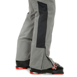 HP BARCHAN PANTS CHARCOAL-GRAY/STRETCH-LIMO- undefined