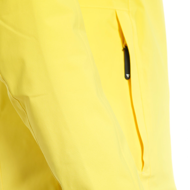 HP SLEET VIBRANT-YELLOW/STRETCH-LIMO- New arrivals