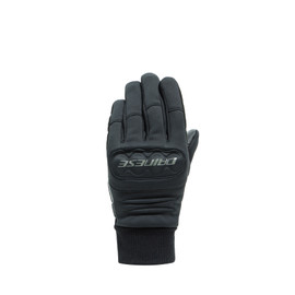 COIMBRA UNISEX WINDSTOPPER GLOVES