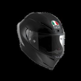 CORSA R E2205 MONO - MATT BLACK