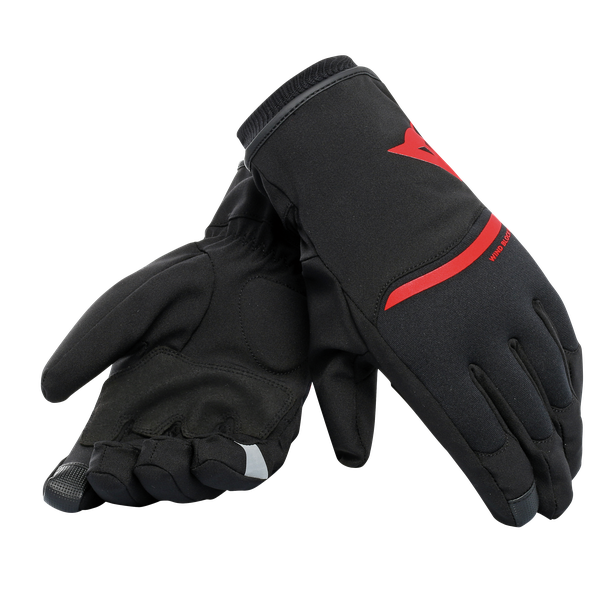 PLAZA 2 D-DRY GLOVES - D-Dry®