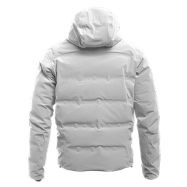 SKI DOWNJACKET MAN 2.0 - Daunenjacken
