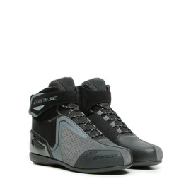 ENERGYCA LADY AIR SHOES BLACK/ANTHRACITE