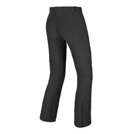 2ND SKIN PANTS LADY BLACK- Ski Pants