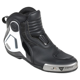 DYNO PRO D1 SHOES - Leather
