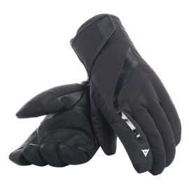HP2 GLOVES STRETCH-LIMO/STRETCH-LIMO