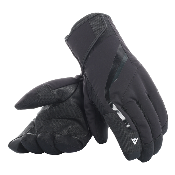 HP2 GLOVES STRETCH-LIMO/STRETCH-LIMO- undefined