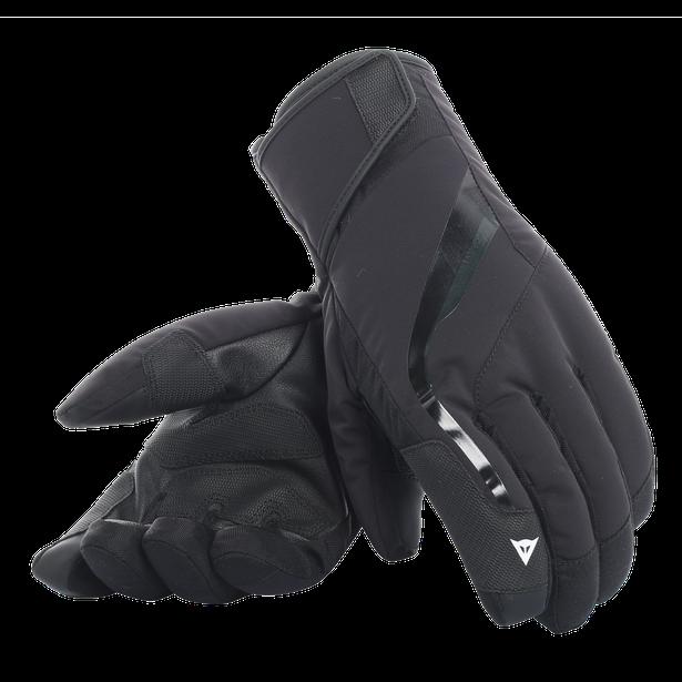 HP2 GLOVES - Gloves