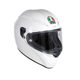 VELOCE S E2205 MULTI - PEARL WHITE