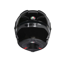 CORSA R E2205 MONO - BLACK - Racing