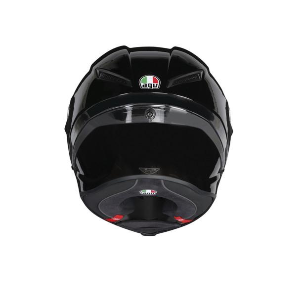 CORSA R E2205 MONO - BLACK - Corsa R