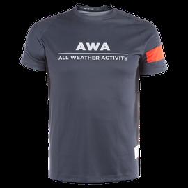 AWA TEE 1 - Maglie