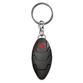 LOBSTER KEYRING NEUTRO