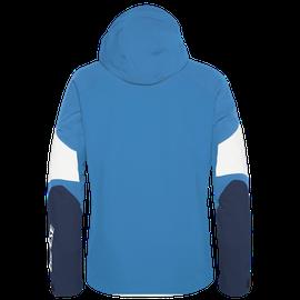 HP2 M1.1 - Jackets
