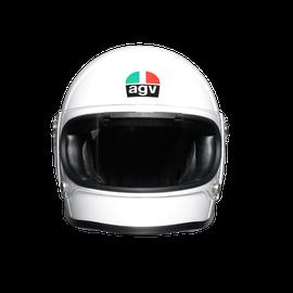 X3000 MONO DOT - WHITE - X3000