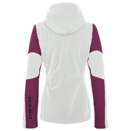 HP2 L3.1 LILY-WHITE/DARK-PURPLE- undefined
