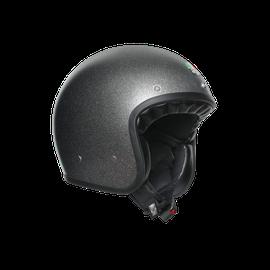 X70 MONO E2205 - FLAKE GREY (STARDUST GREY)