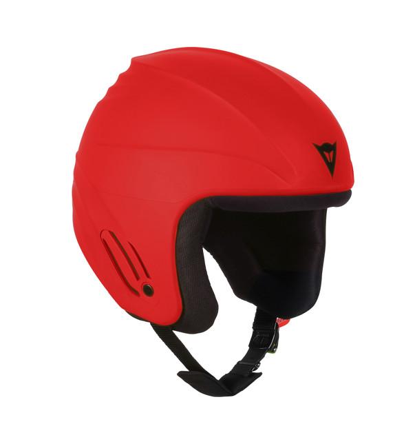 PITCH - Helme