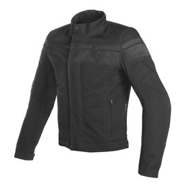 BLACKJACK D-DRY® BLACK/ANTHRACITE/ANTHRACITE- Jackets