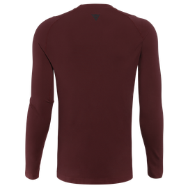 HGL MOSS LS BORDEAUX- New arrivals