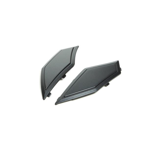 20KIT10214-001 - Accessories