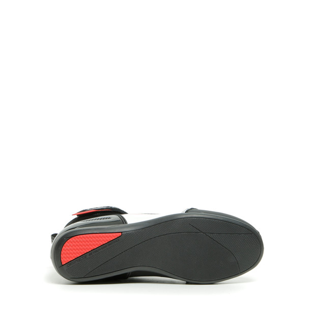 ENERGYCA D-WP SHOES - undefined